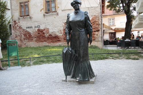 _MG_9977 Zagreb