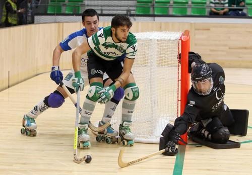 439843_ori_sporting_x_hc_quevert_liga_europeia_de_