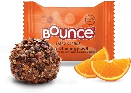 bounce-orange-cacao-balls-g-f-12x42g.jpg