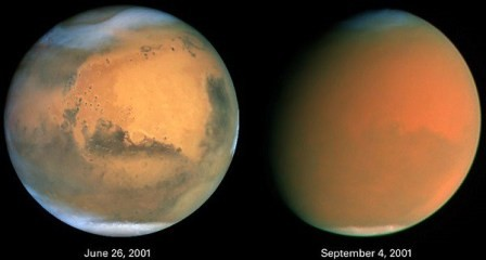 Mars_duststorm.jpg