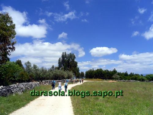 Buracas_Casmilo_36.JPG