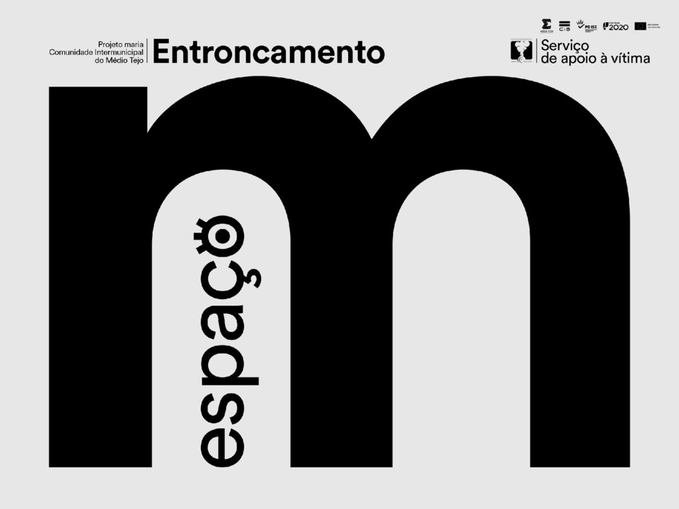 Espaço M entroncamento-6 (1).jpg