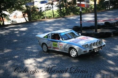 Rally de Portugal Histórico 2016 (322).JPG
