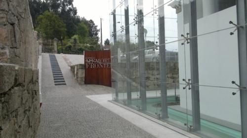 25 c2 - museu contrabando.jpg
