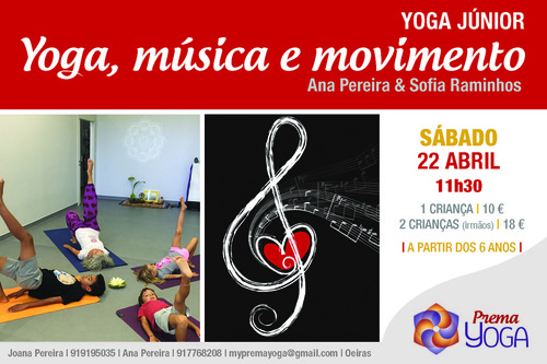 YOGA JUNIOR MUSICA.jpg