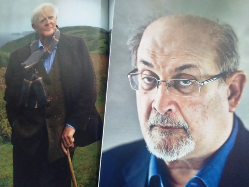 Carré_rushdie.jpg