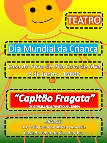 CARTAZ DIA DA CRIANÇA.jpg