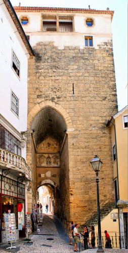 Torrel-de-Almedina-Museu-da-Cidade-Muralhada-Coimb