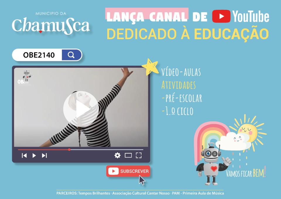 Chamusca Canal Youtube Educação.jpg