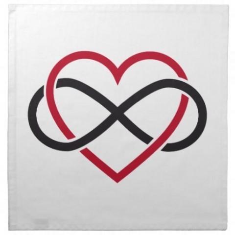imagens-de-amor-amor-infinito-1.jpg