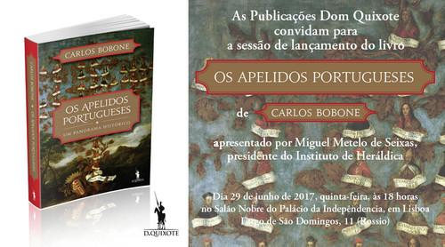 Os apelidos portugueses.jpg