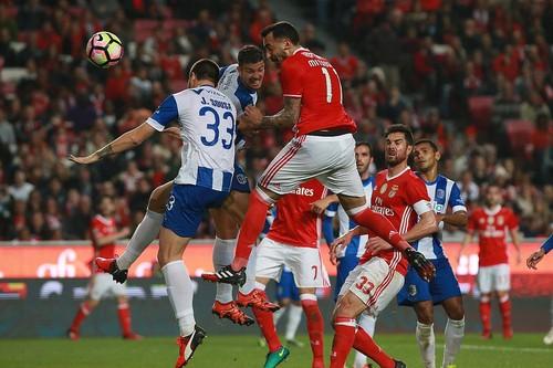 Benfica_Vizela 1.jpg