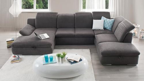 sofas-conforama-5.jpg