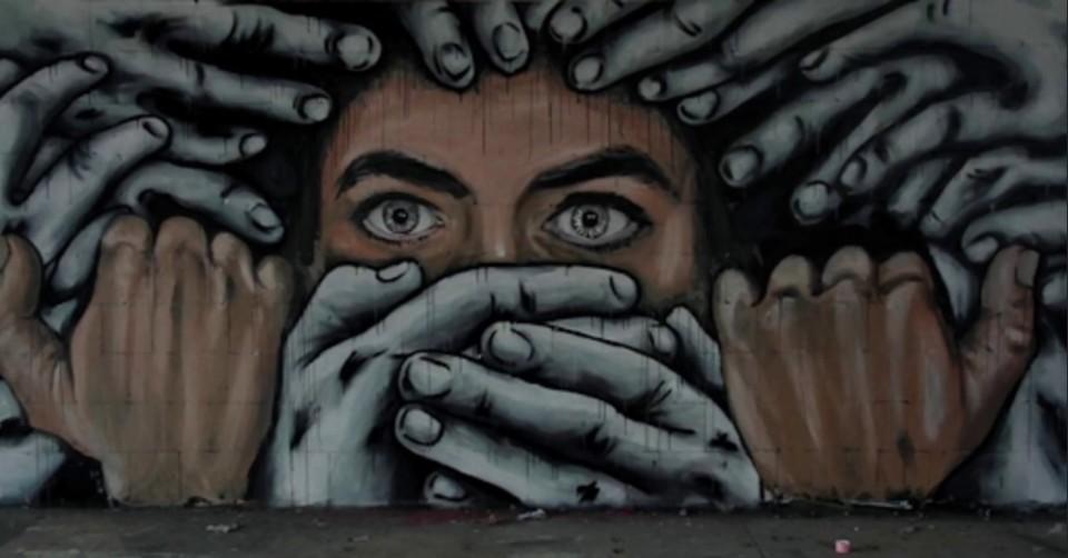 mural-silenciamento.jpg