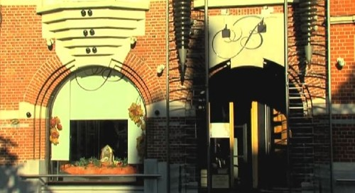 Restaurante Bruneau