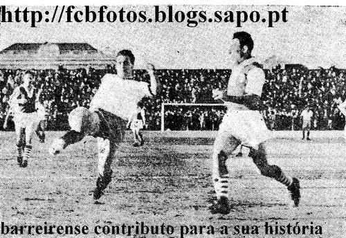 1954-55-fcb-braga-pinheiro e garofalo.png