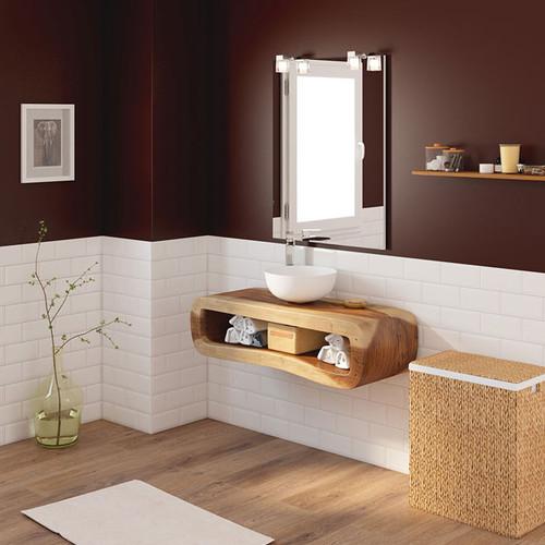 8emponto-leroy-merlin-móveis-casa-banho-9.jpg