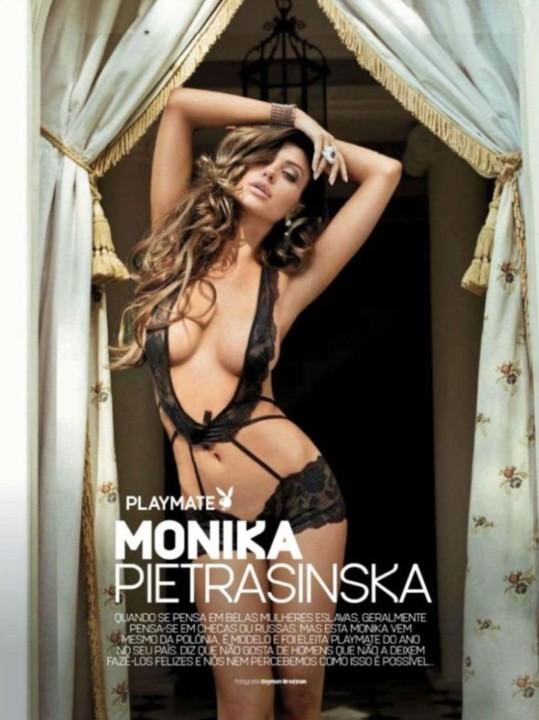 Monika Pietrasinska .jpg
