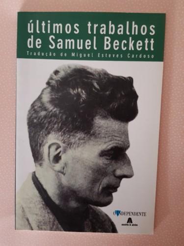 livros-teatro-samuel-beckett.jpg