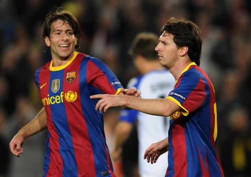 Lionel+Messi+Maxwell+Barcelona+v+FC+Copenhagen+ZfH