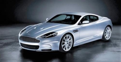 2019-Aston-Martin-DBX.jpg