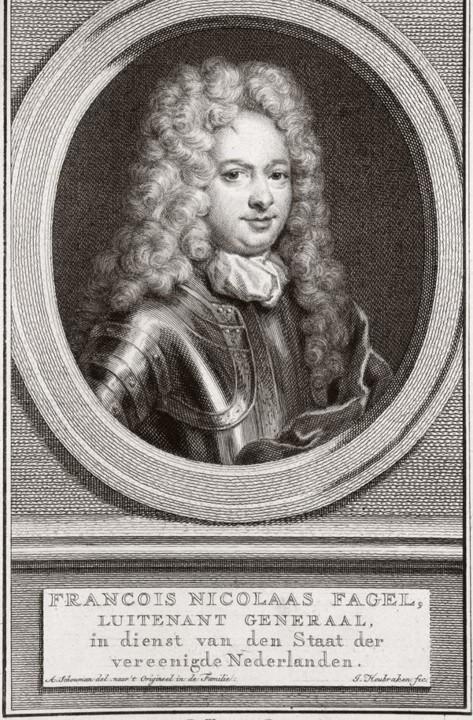 François-Nicolas_Fagel.jpg