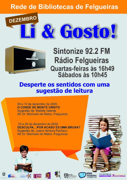 Li e gosto Rádio_dez.jpg