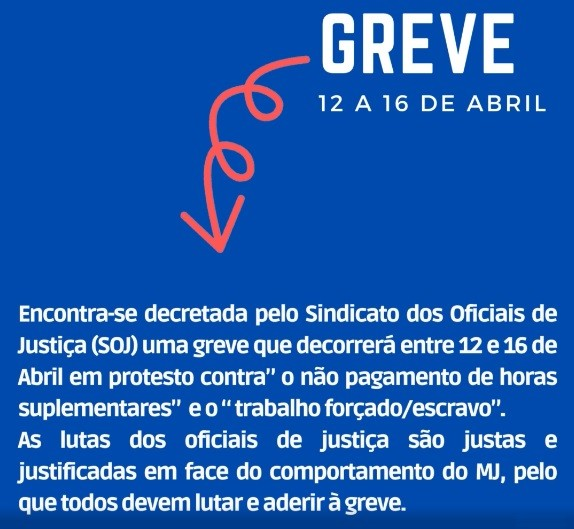 Greve-12a16ABR2021.jpg