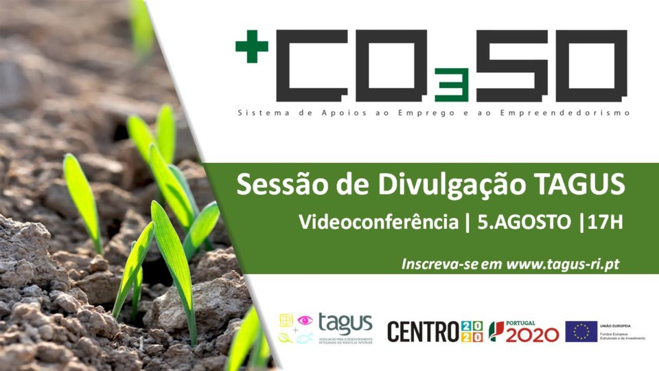 sessao_divulgaca_CO3SO.jpg