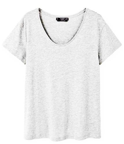 t-shirt mango 5,99.jpg