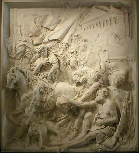 0 Puget_-_Diogenes_Alexander_Louvre.jpg