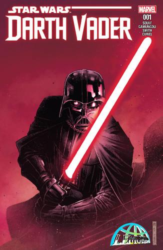 Darth Vader (2017-) 001-000.jpg