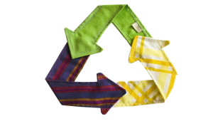 recycle-clothes-300x170.png