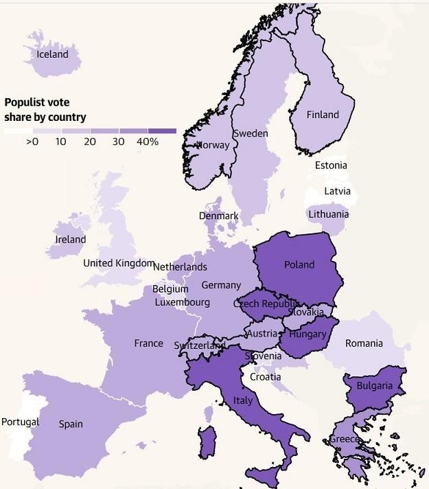 Populismo na Europa.jpg