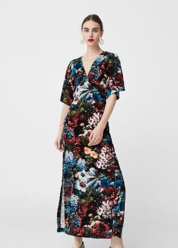 Mango-vestidos-4.jpg