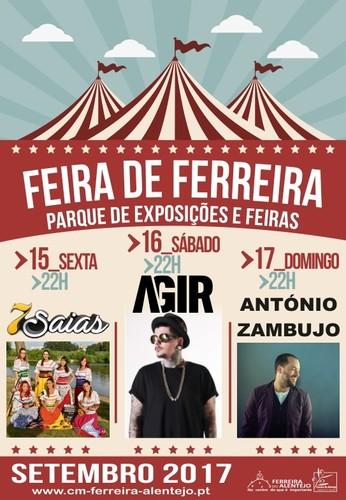 FEIRA DE FERREIRA 2017.jpg