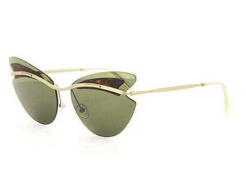 sol-amor-oculos-de-sol-6.jpg