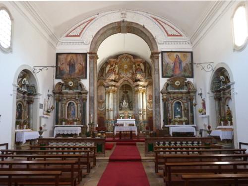 Igreja Eiras 1.JPG