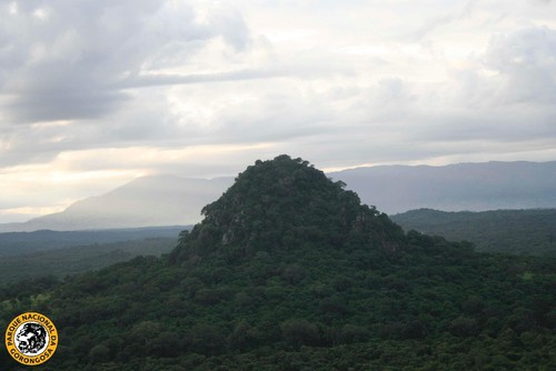 Monte Bunga.jpg