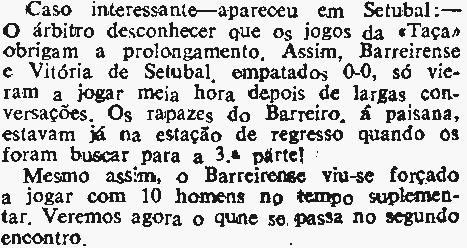1)1947-48(6-6-1948)taça v.setubal-fcb.png