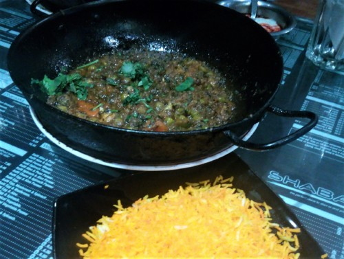 Balti Vegetable Jalfrazee.jpg