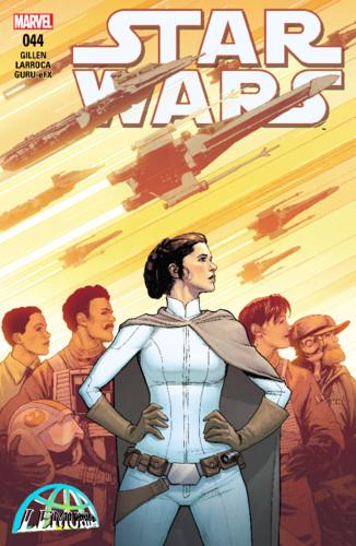 Star Wars (2015-) 044-000.jpg