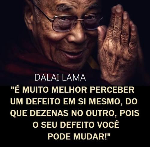 Pensamentos - Dalai Lama.jpg
