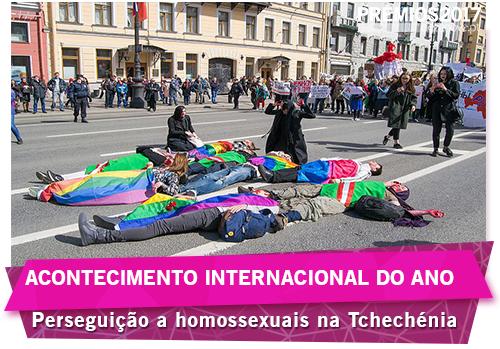 Acontecimento Internacional - Tchetchénia.png