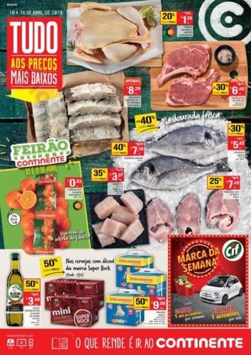Folheto Continente 10 a 16 abril p1.jpg