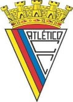 Atlético do Cacém
