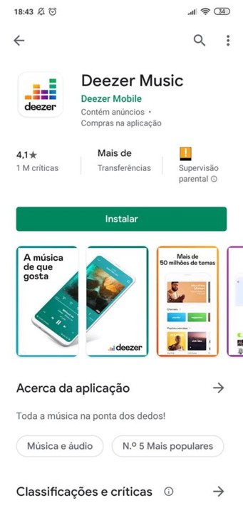 new-play-store-design-android-3.jpg