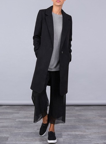 tiffosi-casacos-compridos-8.jpeg