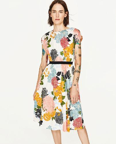 Zara-online-3.jpg
