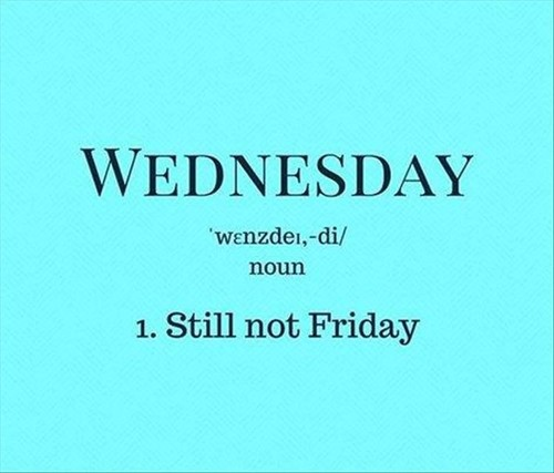 Wednesday2.jpg